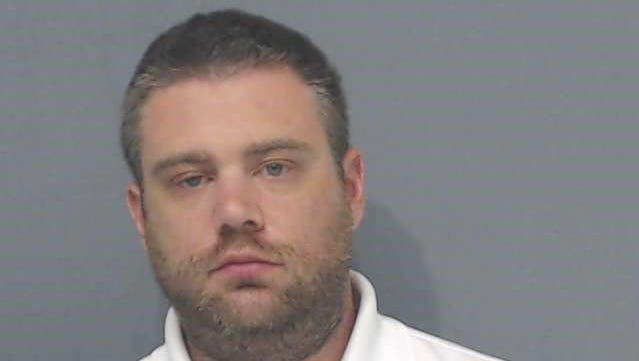 Eric Warfel has been charged with abuse of a corpse after his daughter's decomposed body was found in a crib in his Medina, Ohio, home Wednesday, July 29, 2015. A judge set his bond at $1 million on Thursday, July 30, 2015.