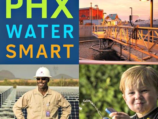 636568045466706535-WaterSmart-Feb.jpg