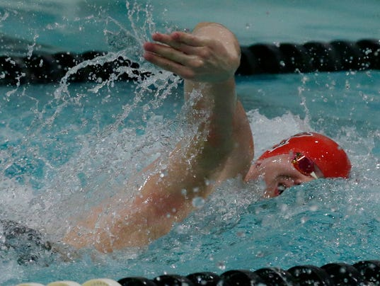 636545005395783893-WIAA-Division-1-State-Swimming-and-Diving-021718-JS-2165A.jpg