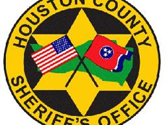 HC Sheriff's Office.png