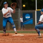 UWF baseball, softball earn wins to cap weekend invitationals