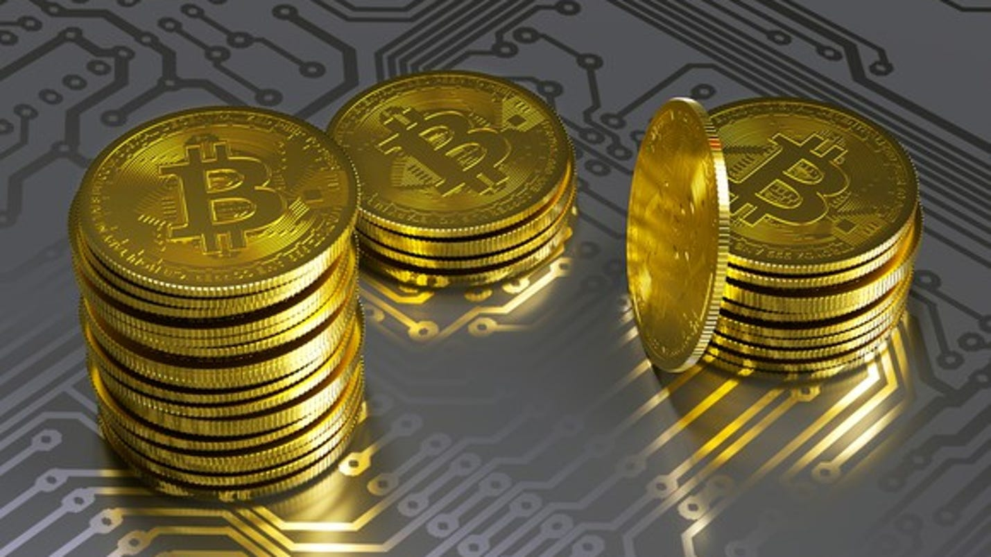 Hey, want to become a millionaire with Bitcoin? Regulators say don't bet on it