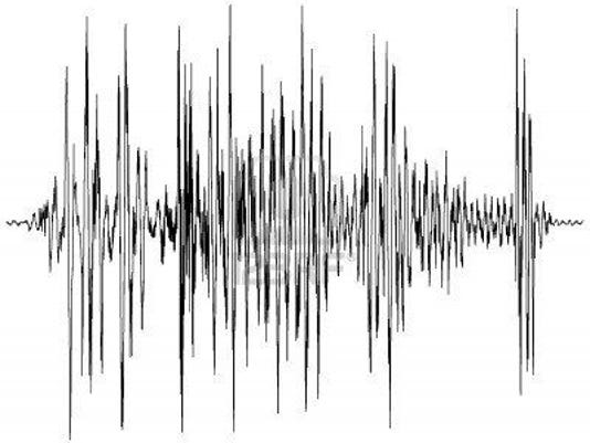 7608127-audio-wave-diagram--a-chart-of-a-seismograph--symbol-for-measurement.jpg