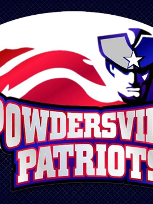 636270711095383274-powdersville-logo.jpg