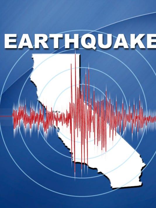 Earthquake-California-tile.jpg