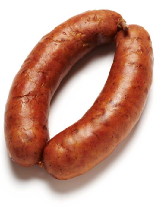 635882943429488732-sausage.jpg