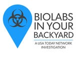 Biolabs In Your Backyard: More from our local investigations