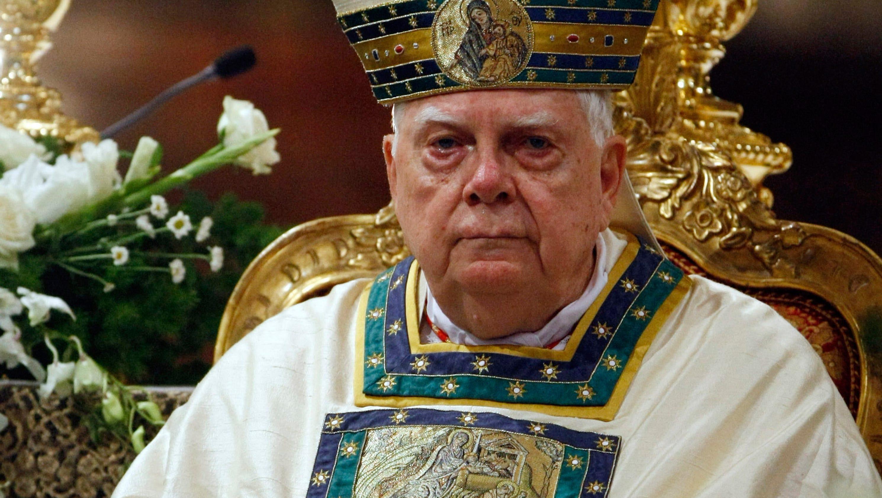 church bishop in sex scandal news in Launceston You