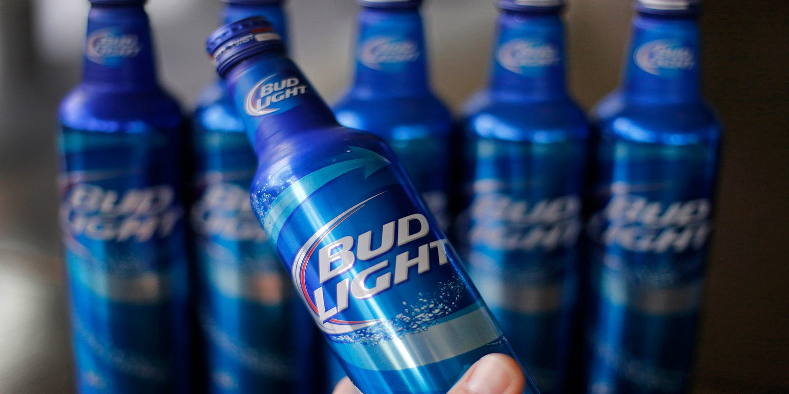 Bud lights super bowl commercial introduces us to the bud knight aloadofball Choice Image