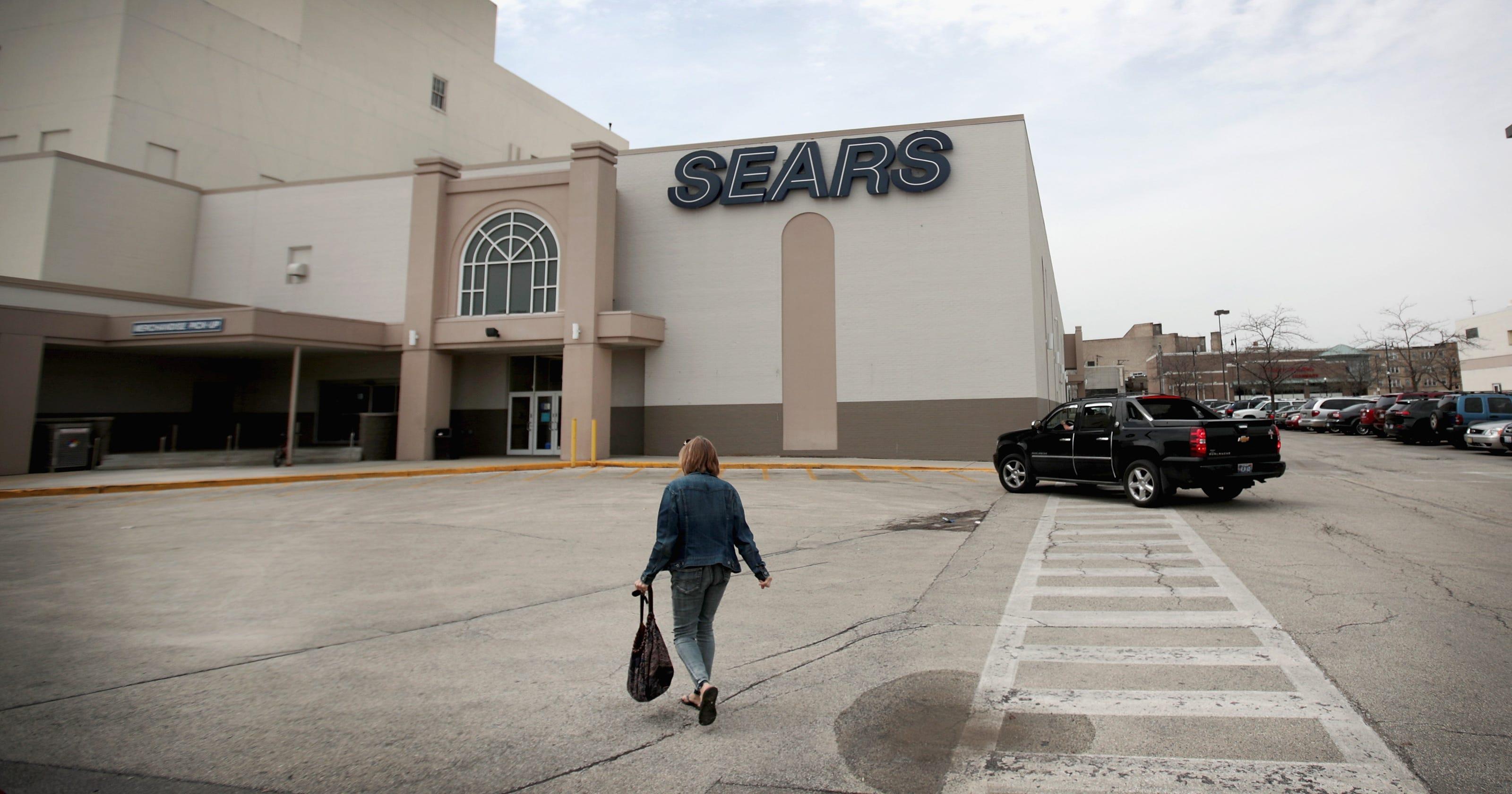 72202522c Sears