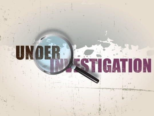 636101492534518834-under-investigation.jpg