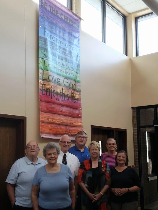 Ebenezer United Church of Christ Sheboygan
