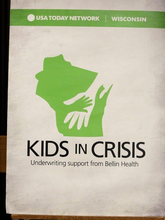 635931529469635754-she-n-Kids-in-Crisis-panel-Sheboygan0309-gk-25.JPG