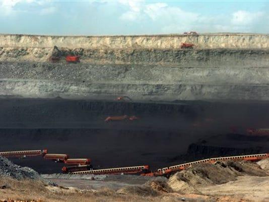 635893162687703915-coal.jpg