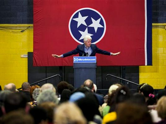 635908724145916786-Bill-Clinton-Memphis-McDa.jpg