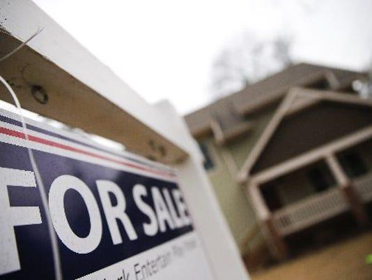 636167056934587899-AP-Mortgage-Rates-NY-1-.JPG