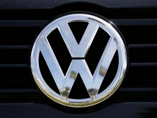 636193914335889957-Volkswagen-Emissions-Roll.jpg