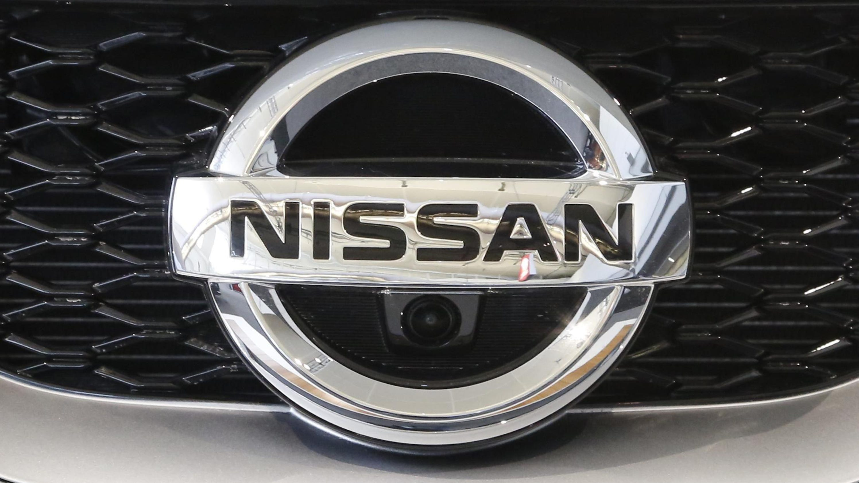 Nissan declines talks with union after miss rally biocorpaavc
