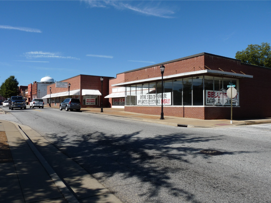636598429248878170-greer-downtown-office-development.png