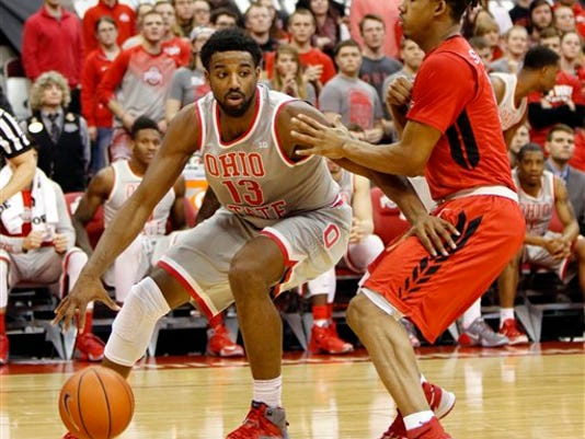 Rutgers+Ohio+St+Baske_Clay.jpg
