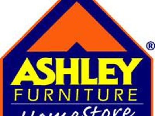 Ashley_Furniture_HomeStores_logo