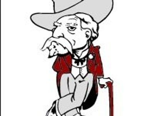 Pineville logo.jpg