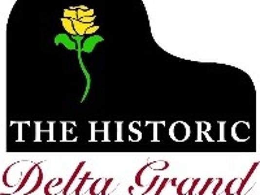 Delta Grand logo.jpg