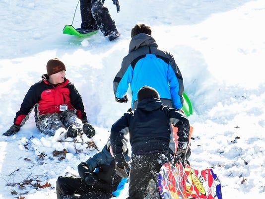 CPO-MWD-012716-snow-wed