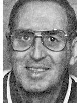 Robert Ora Moore Sr., 73