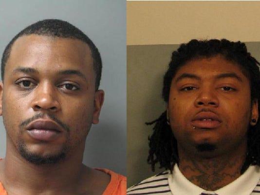 636609529038405668-suspects.jpg