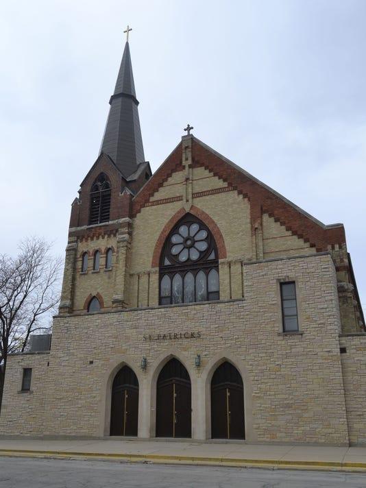 -GPG 0508 St. Patrick church photo 2.jpg_20150506.jpg