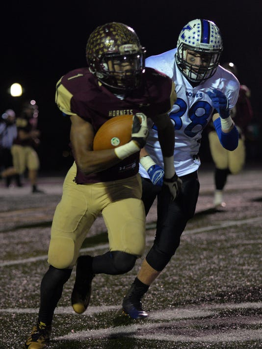 New 111315Licking Heights vs Kilbourne MB035