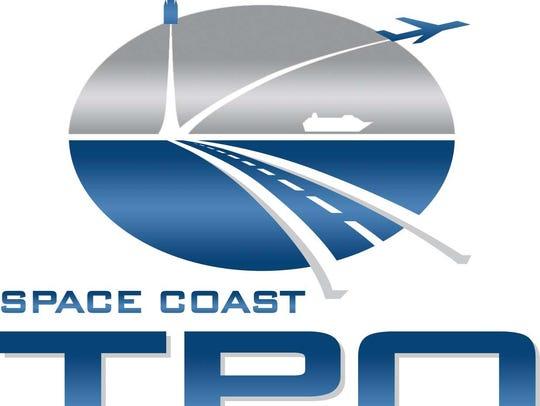 Space Coast TPO