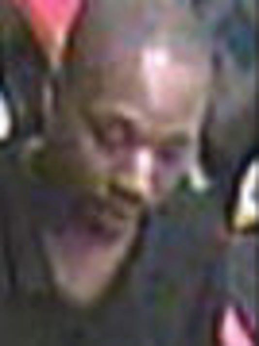 Shell-station-suspect-172x300.jpg