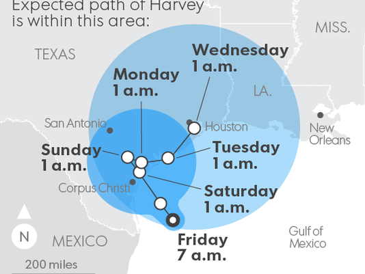 636392487445422550-082517-harvey-friday-7am-Online.png
