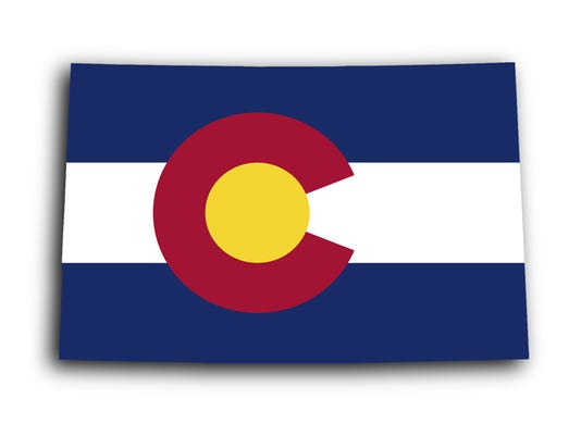 186801349