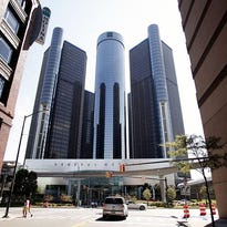 GM partners with 4 groups to boost STEM education