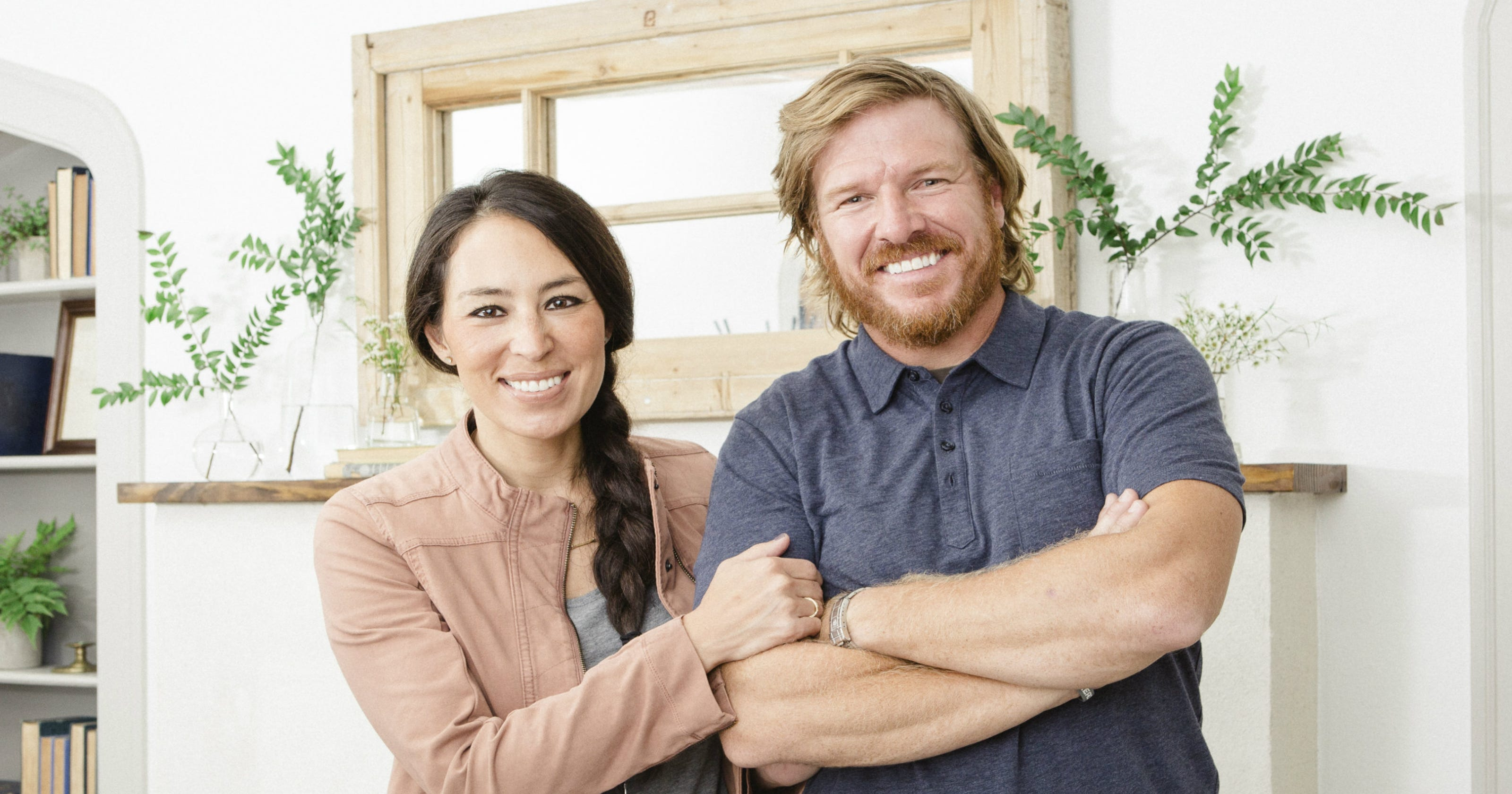 39 fixer upper 39 what to know before joanna chip gaines 39 final season airs. Black Bedroom Furniture Sets. Home Design Ideas