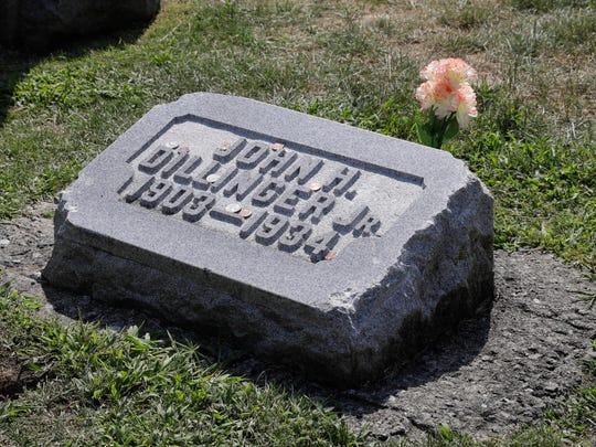 Indiana 081619