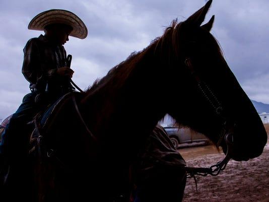 PNI gr Welcome Home Ranch event permit controversy-SATURDAY