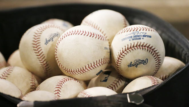 The MLB draft in 2018 could feature plenty of intrigue.