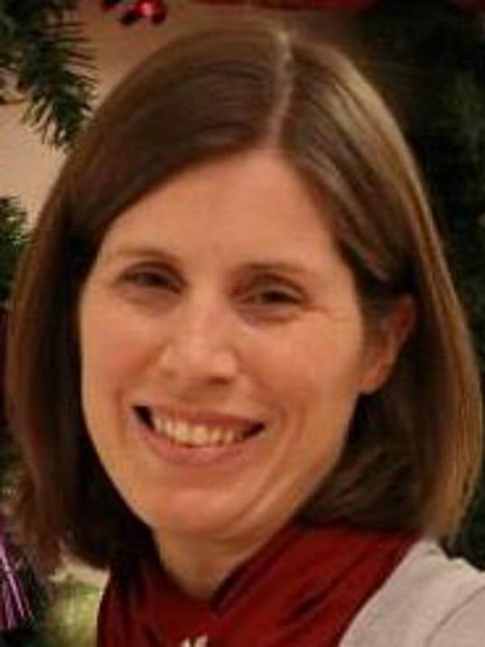 Amy Schardein 1.JPG
