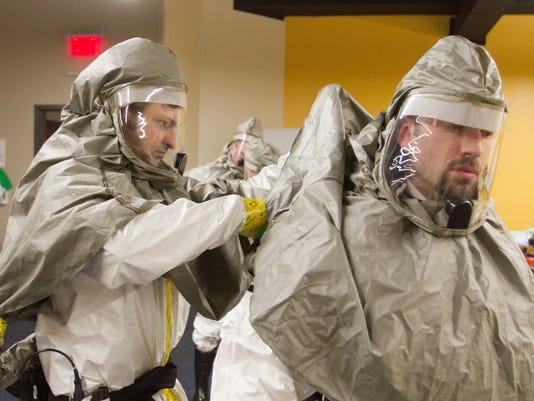 Preparing for Ebola_02.jpg