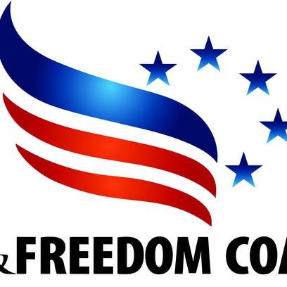 Iowa Faith & Freedom Coalition