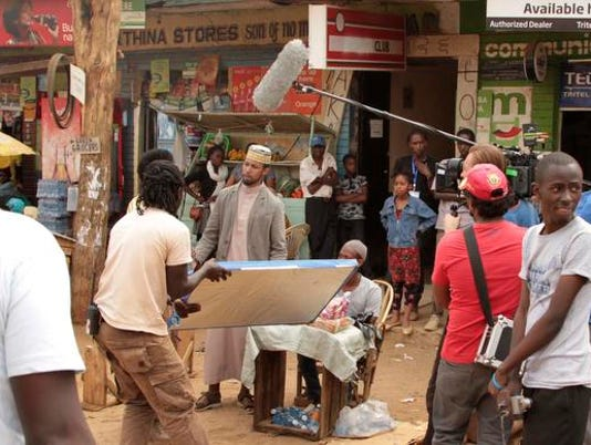 636541456051962010-Kenya-Oscar-Nomination.jpg