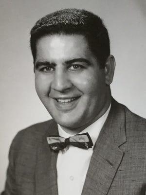 John Pittelli