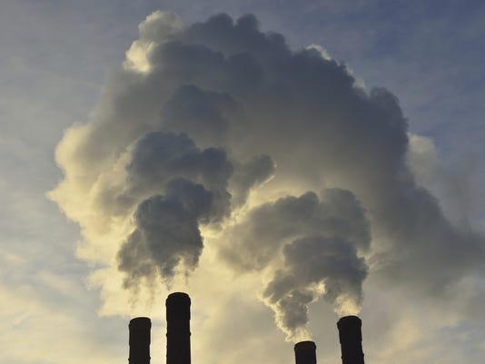 Power plant smoke stacks.jpg