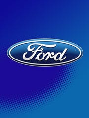 Ford Motor Co.'s blowout earnings have sent the automaker's