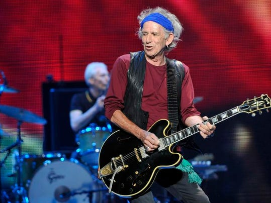 -Books-Keith Richards.JPEG-09180.jpg_20140311.jpg