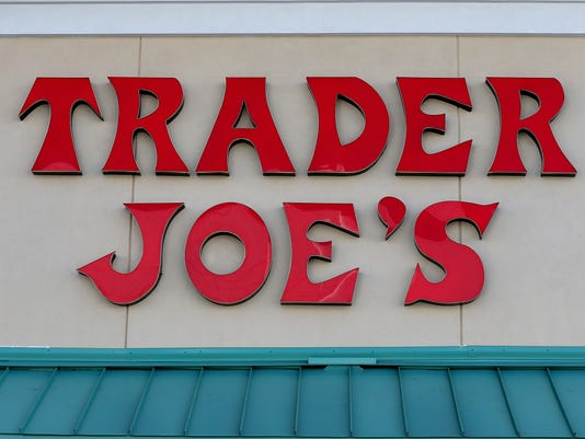 Trader Joe's Open New Store In Miami Area